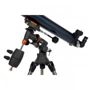 astromaster_90eq_5